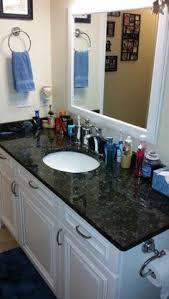 verde butterfly granite kitchen reno pinterest granite