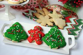 Spode Christmas Tree Santa Cookie Jar by Christmas Angel Cookie Jar By Jay Imports Christmas Or Winter