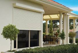 Track Guided Outdoor Blinds Spencer Gulf Blinds Indoor U0026 Outdoor Blinds Outdoor Blinds