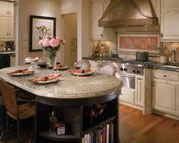 furniture style kitchen island kitchen island work table tags awesome furniture style kitchen
