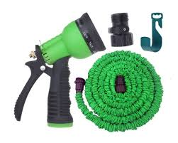 best garden hose reviews garden product reviews
