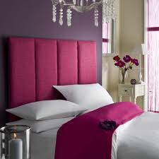 Padded Walls by Wall Mounted Headboards For King Size Beds Bedroom Wall Mounted