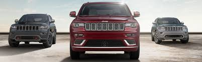 easton chrysler dodge jeep ram dealer in easton pa bangor