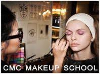 Make Up Classes Miami Art Schools International Design Colleges Usa Ny Ca Uk Italy