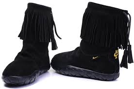 womens boots nike nike womens boots nike stores nike shop nike outlet