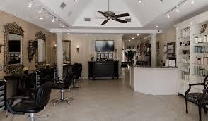 home beauty shops jacksonville hair salon and beauty shop in san