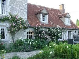 chambres d hotes de charme orleans chambre d hôte maison d hôtes mouton à chaingy loiret 45