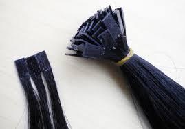 keratin extensions keratin hair extensions