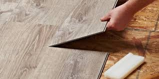 is vinyl flooring or bad lifeproof vinyl plank flooring reviews 2021