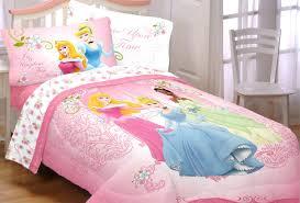 little girls full size bedding sets princess bedding sets twin little girls bedding set twin size