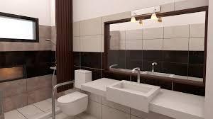 2016 u0027s bathroom design and color trends