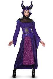 maleficent costume maleficent costumes adults dress horns headpiece staff