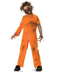 Scary Boy Costumes Halloween 33 Halloween Images Halloween Ideas Costume