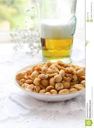 peanuts s day and peanuts stock photo image 44317418