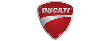 bacardi 151 logo logo ducati png ducati logo 1600 png