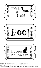 halloween stamp free black u0026 white halloween printables u2013 a to zebra celebrations
