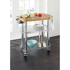 kitchen island grill member s bamboo prep table kitchen island grill station
