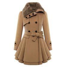 women s coats jackets ebay
