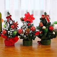 discount small potted trees 2018 small potted trees on sale at