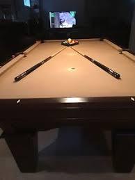 atomic 2 in 1 flip table 7 feet pool table buy or sell toys games in ottawa kijiji classifieds