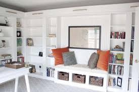 23 ingenious ikea billy bookcase hacks billy bookcase hack ikea