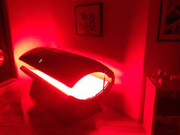 red light tanning bed reviews the fascinating healing properties of red light therapy rapid