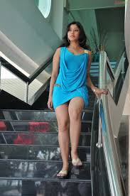 payal ghosh hi res image 220 tollywood actress images images