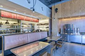 horizon develops new relationship with chipotle mexican grill