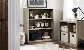 Bookshelves For Sale Cheap Bookshelves Buying Guide Overstock Com