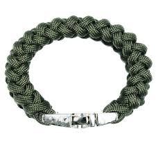 paracord bracelet styles images Daeda paracord bracelet forte camp paracord bracelets jpg