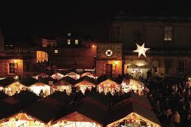 weston super mare u0026 bath christmas market shearings holidays