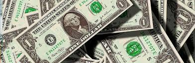 cual fue el aumento en colombia para los pensionados en el 2016 dólar estadísticas colombia info colombia com
