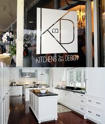 By Design Kitchens Kitchens By Design Katherine Waddell Consulting