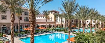 3 bedroom apartments in irvine irvine company apartment communities in california for rent