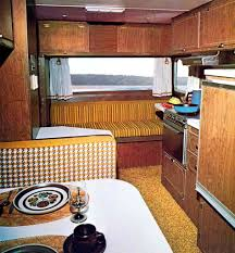 retrospace vintage wheels 17 invasion of the 70s motor homes