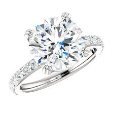 engagement rings stores moissanite rings los angeles san diego vegas jewelry stores