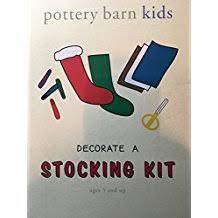 Pottery Barn Kids International Shipping Amazon Com Pottery Barn Kids