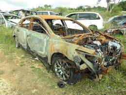 totaled for sale salvage cars for sale cheap wrecked cars at auto auctions