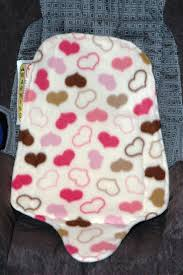 Evenflo High Chair Cover Replacement Pattern by Best 25 Car Seat Pad Ideas On Pinterest Baby Car Seats