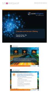 13 best presentation design images on pinterest presentation