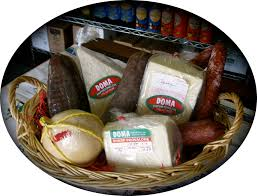 meat and cheese gift baskets meat cheese gift basket 119 95 zen cart the of e commerce