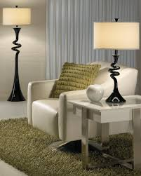 torchiere floor lamps with dimmer interesting lamps pinterest find this pin and more on interesting lamps