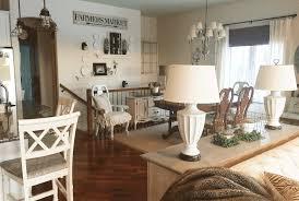 home interior candle fundraiser celebrating home home interiors home interiors celebrating home