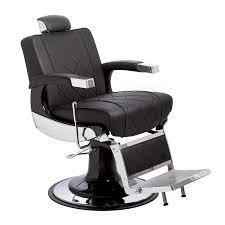 fauteuils homme pour coiffeurs maletti