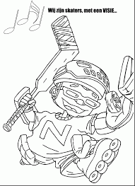 awesome rocket power coloring pages with rocket coloring pages