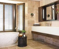 inspired bathroom nature inspired bathroom makeovers