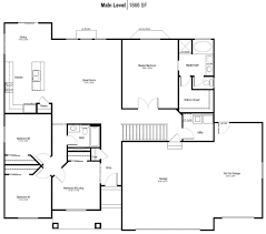 house plan house plans utah images home design ideas picture