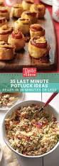 taste of home recipes for thanksgiving 53 best potluck recipes images on pinterest potluck recipes
