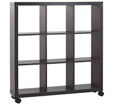 16 Cube Bookcase White Cube Storage U0026 Shelves Fantastic Furniture