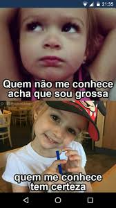 Chloe Internet Meme - pin by bruna eduarda on cloe pinterest humor and memes